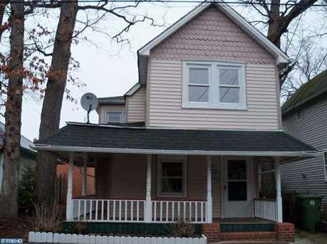 21 S Oak Ave - Photo 1