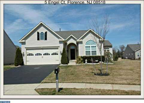 5 Engel Ct - Photo 1