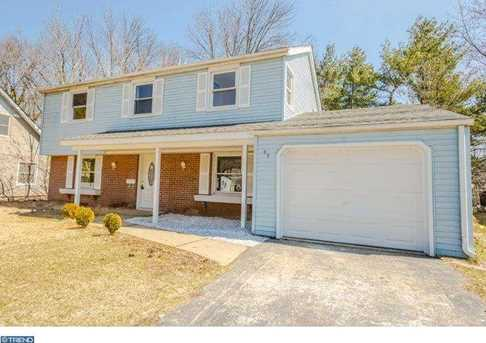 49 Parkside Cir - Photo 1