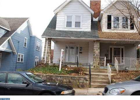 4042 Ellendale Rd - Photo 1