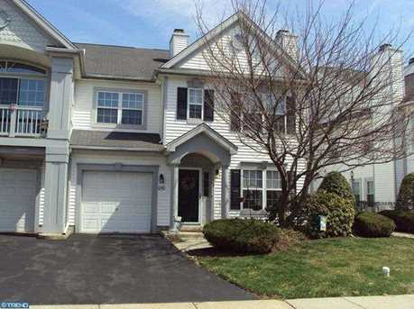 103 Red Maple Ct #410 - Photo 1