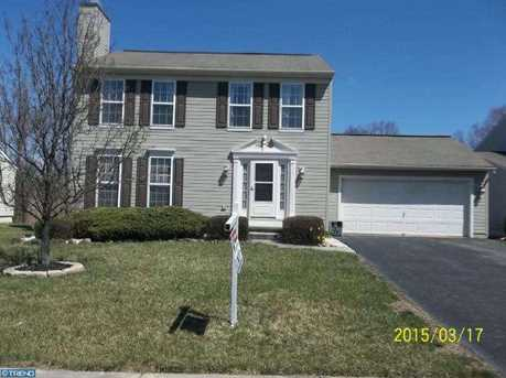 5 Strickland Ct - Photo 1
