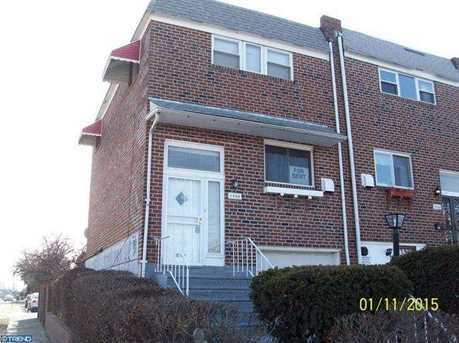 1000 Cecil B Moore Ave - Photo 1