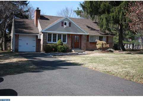 1724 Welsh Rd - Photo 1