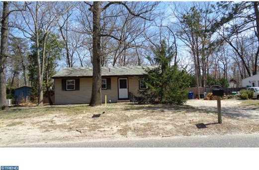 315 Timberline Dr - Photo 1