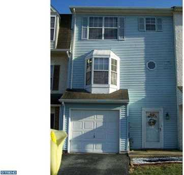 1037 Old Forge Rd - Photo 1