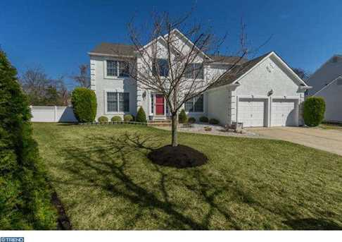 48 Country Squire Ln - Photo 1