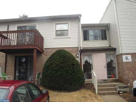 280 Bridgewater Rd #K2 - Photo 1