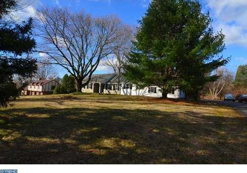 750 Sproul Rd - Photo 1