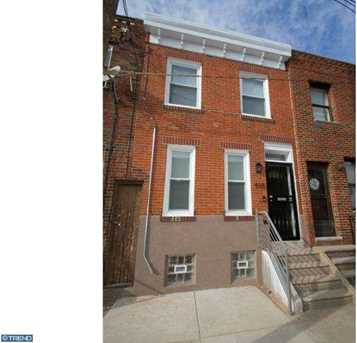 915 Dudley St - Photo 1
