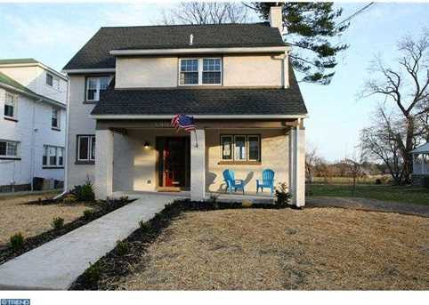 640 Old Lancaster Rd - Photo 1