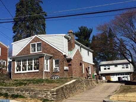113 Ashland Ave - Photo 1