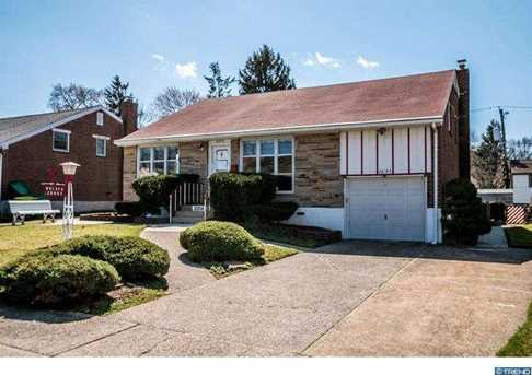2204 Foote Rd - Photo 1