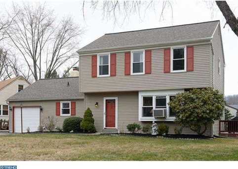 269 Meadow Dr - Photo 1