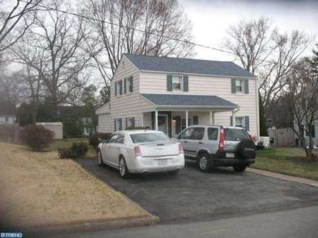 116 Lyster Rd - Photo 1