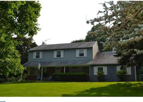 3090 Mill Rd - Photo 1