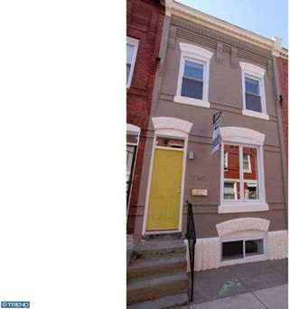 1340 N Dover St - Photo 1