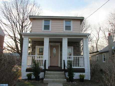 328 Linden Ave - Photo 1