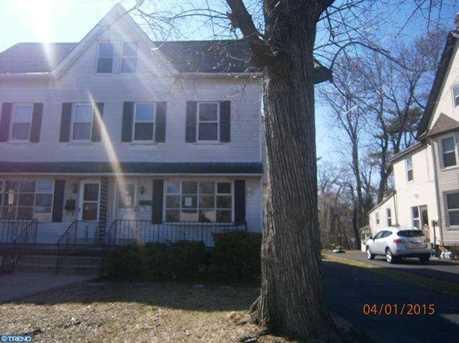 138 W Richardson Ave - Photo 1