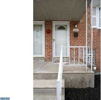 3550 Brookview Rd - Photo 1