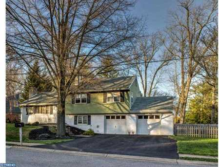 37 Minquil Dr - Photo 1