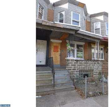 212 W Sheldon St - Photo 1