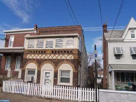 602 Roxborough Ave - Photo 1