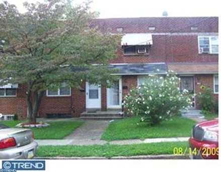 3746 Schleicher Ave - Photo 1