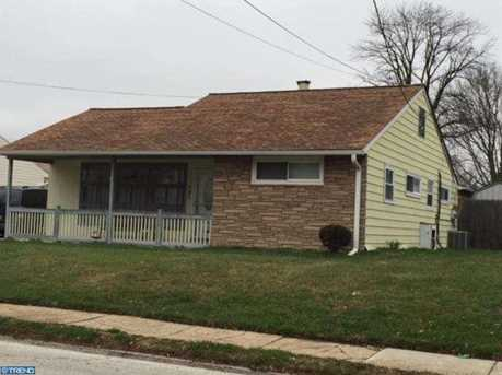 605 Ashland Ave - Photo 1