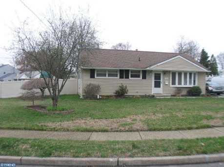 1216 Monmouth Rd - Photo 1
