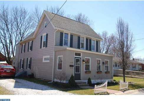 112 Anderson St - Photo 1