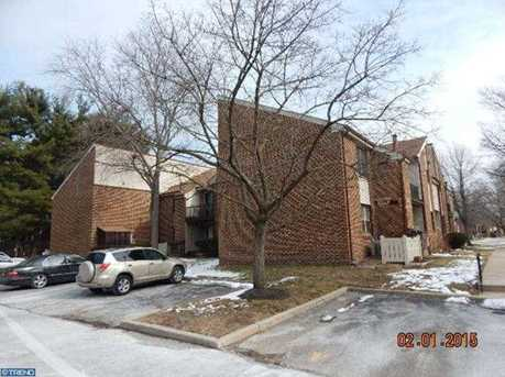 1475 Mount Holly Rd #B11 - Photo 1