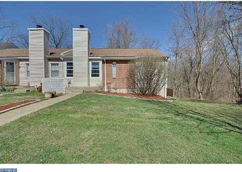 2719 Dudley Ct - Photo 1