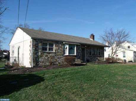 61 Tartan Rd - Photo 1