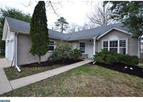 62 Wildcat Branch Dr - Photo 1