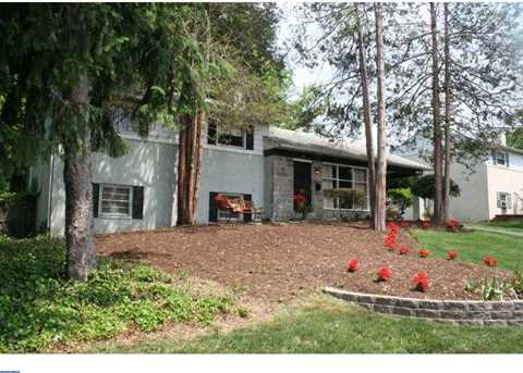 316 W Valley Forge Rd - Photo 1