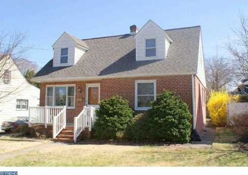 1816 Narberth Ave - Photo 1
