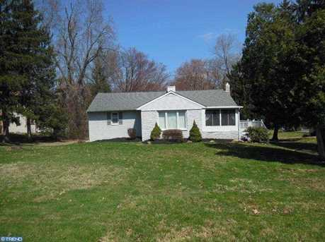 1145 County Line Rd - Photo 1