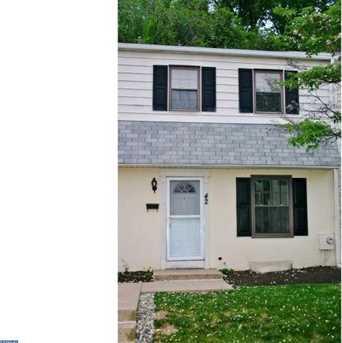 42 Norwood House Rd #22 - Photo 1
