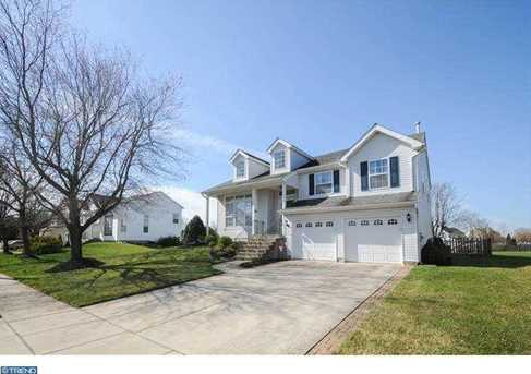 5 Preakness Pl - Photo 1