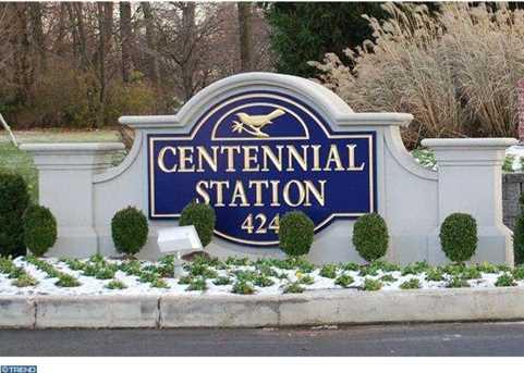 10310 Centennial Sta - Photo 1