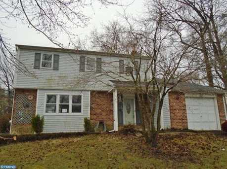509 Greenhill Dr - Photo 1
