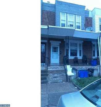 423 W Ruscomb St - Photo 1