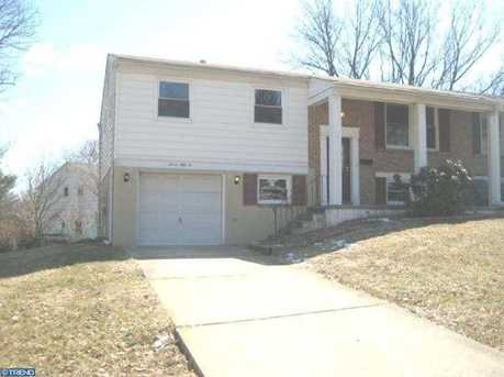 752 W Birchtree Ln - Photo 1