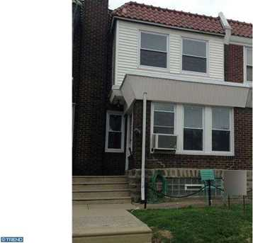 3148 Unruh Ave - Photo 1
