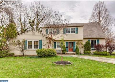 1229 Heartwood Dr - Photo 1