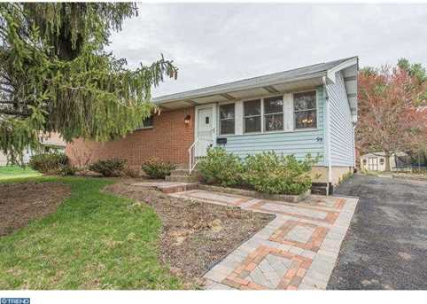 95 Willow Dr - Photo 1