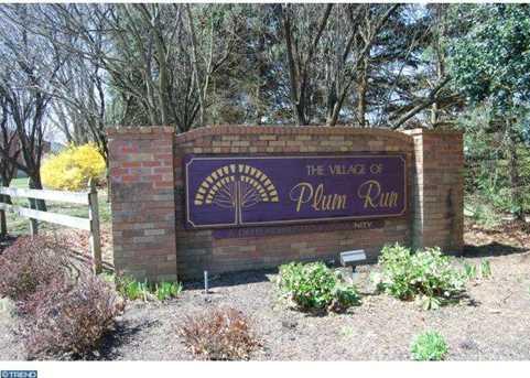 4824 Plum Run Ct - Photo 1