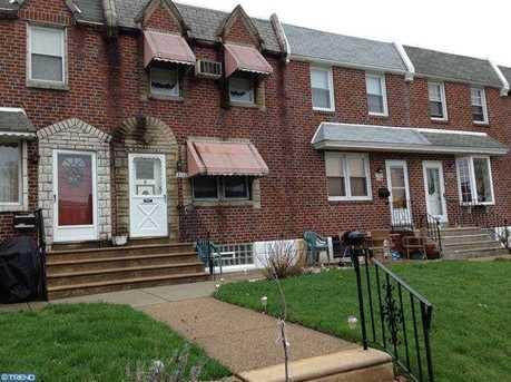 3110 Fairfield St - Photo 1