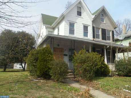 6105 Rogers Ave - Photo 1